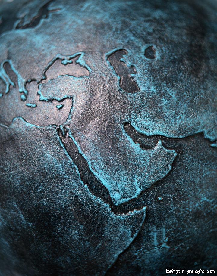 地球0069图片