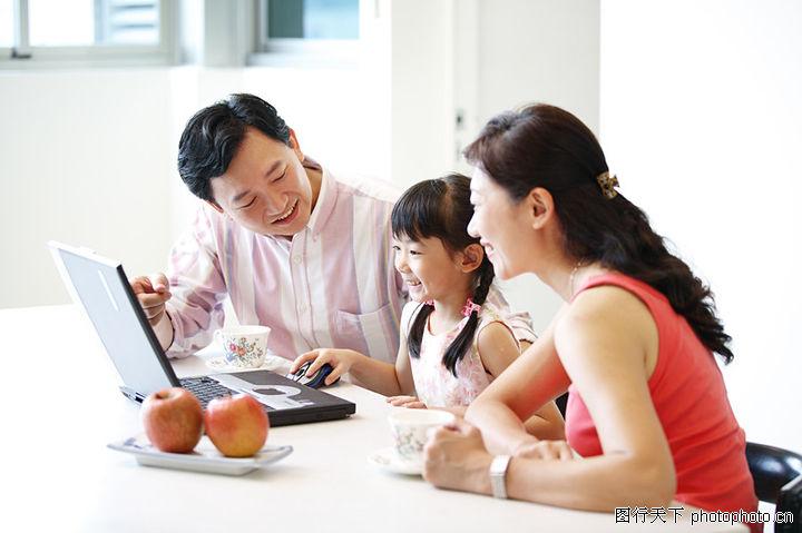 家长如何辅导孩子做作业? - jiuyuelong - 现代教育指导