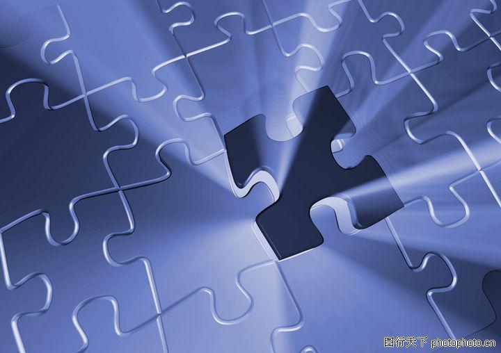 首页 设计图库 创意概念 概念拼图 >>概念拼图0053.