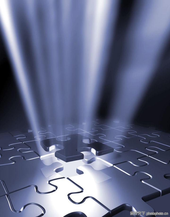首页 设计图库 创意概念 概念拼图 >>概念拼图0074.
