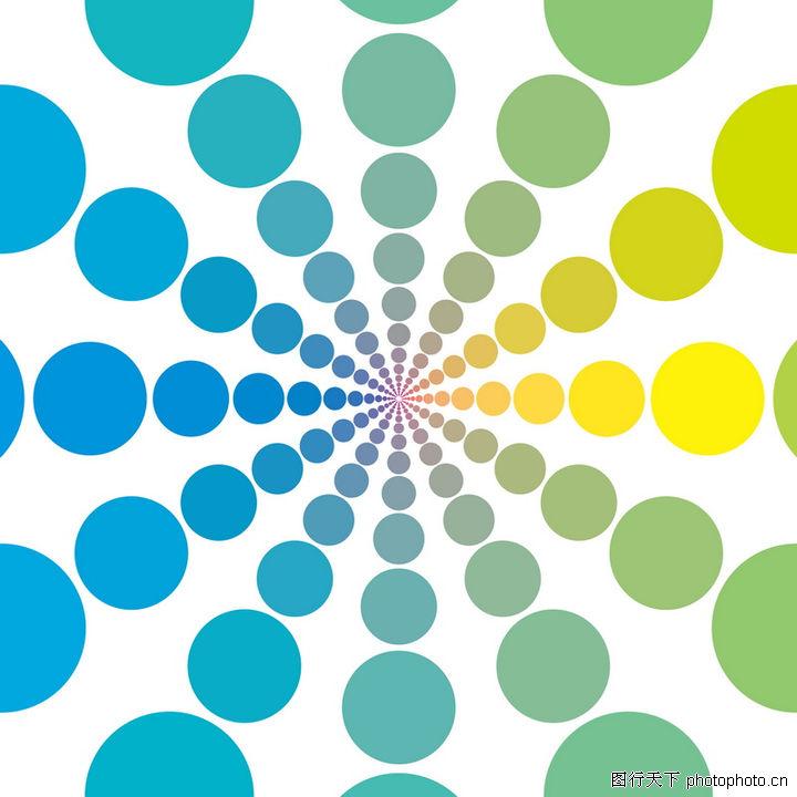 几何图形0028; 几何图形拼贴画;
