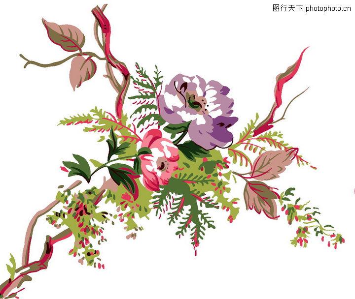 1861图库彩图_香港图库大型印刷图库