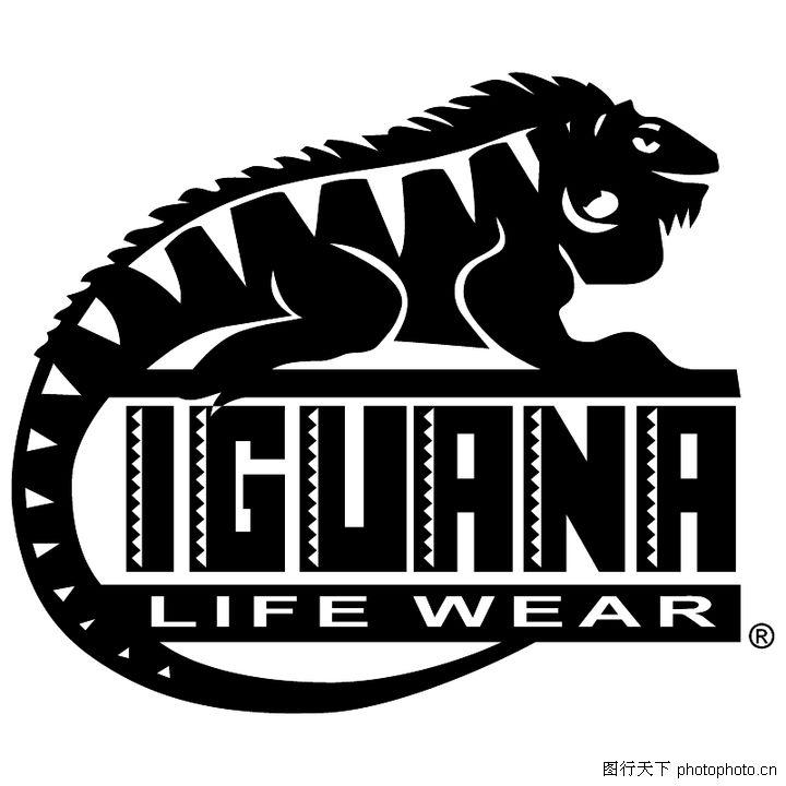 全球名牌服装服饰矢量logo0181图片-名牌服装 名牌服装标志 名牌服装图片