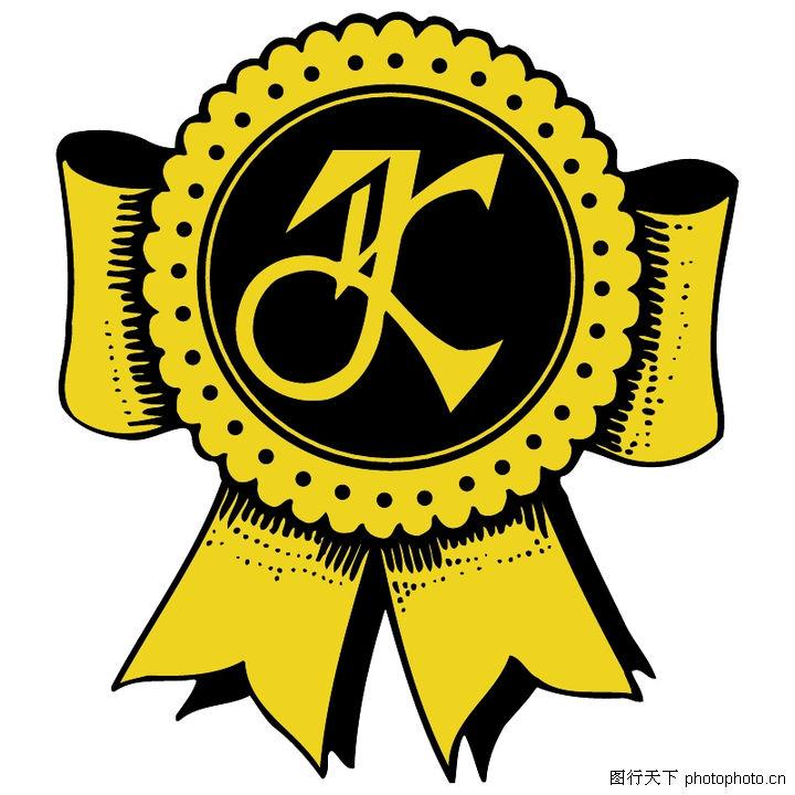 全球名牌服装服饰矢量logo0244
