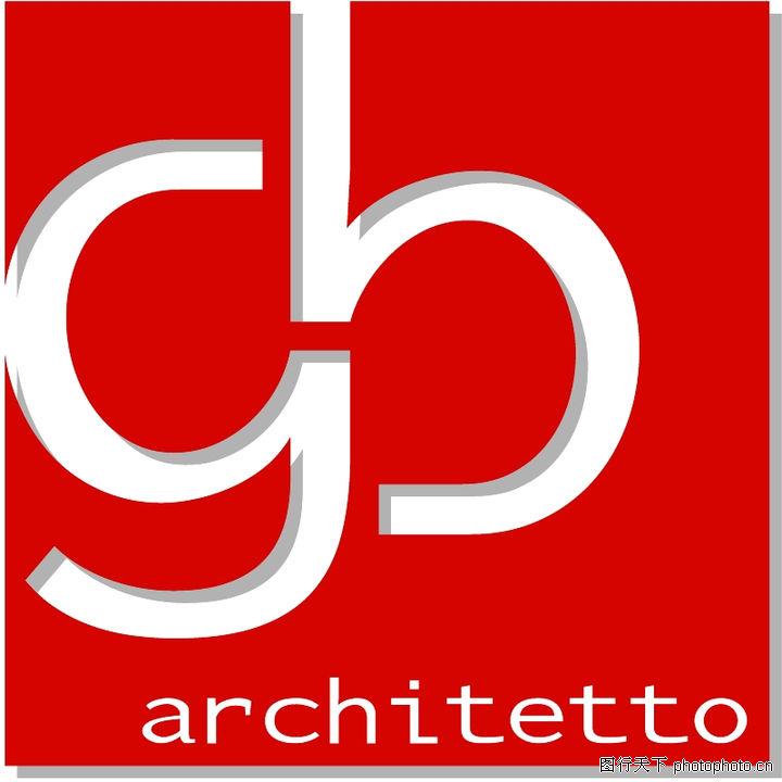 全球广告设计公司矢量标志,logo专辑,全球广告设计公司矢量标志0545