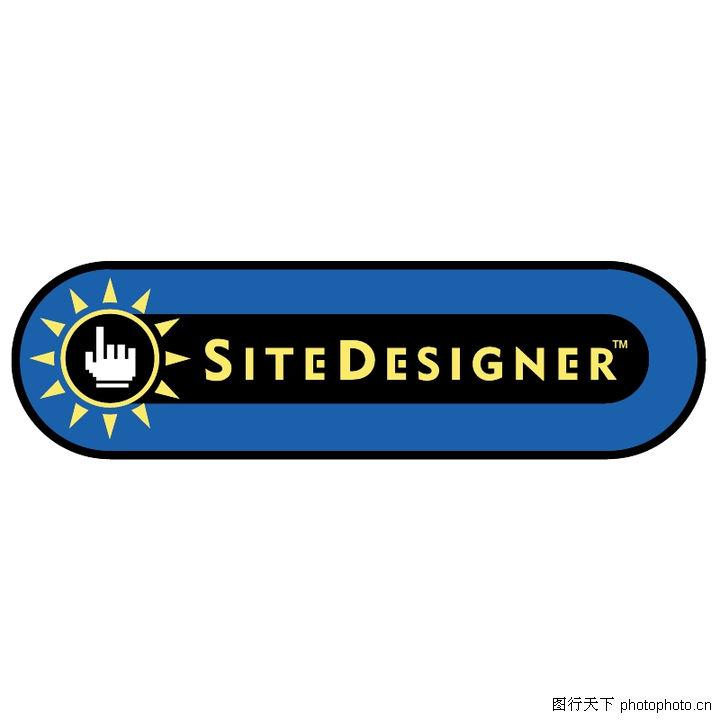 全球广告设计公司矢量标志,logo专辑,全球广告设计公司矢量标志1111