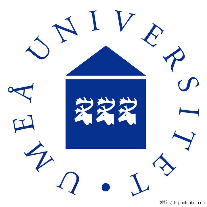 全球教育培训机构标志设计0897