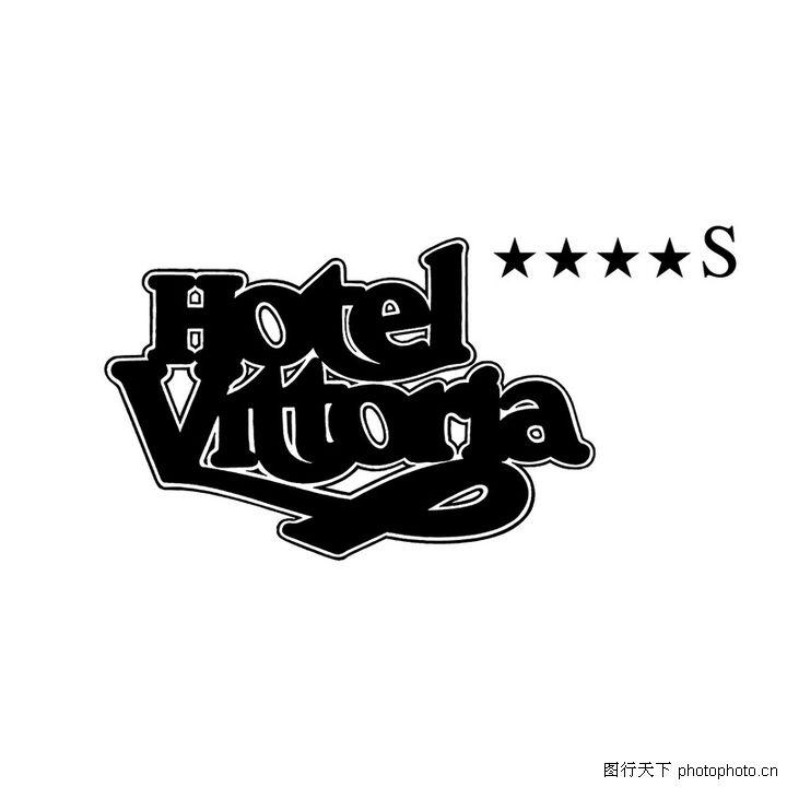矢量图库 logo专辑