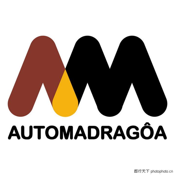 全球汽车品牌矢量标志,logo专辑,名牌汽车,全球汽车品牌矢量标志0070