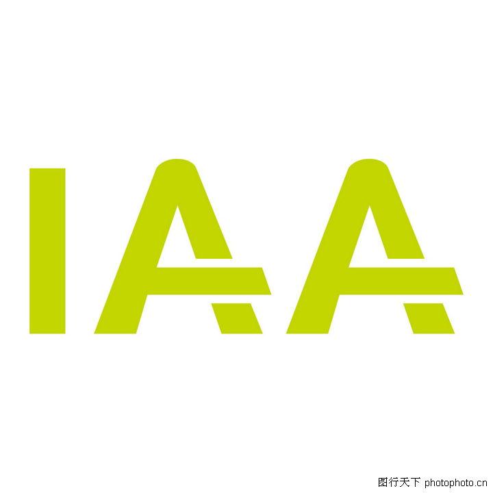 全球汽车品牌矢量标志,logo专辑,全球汽车品牌矢量标志0230