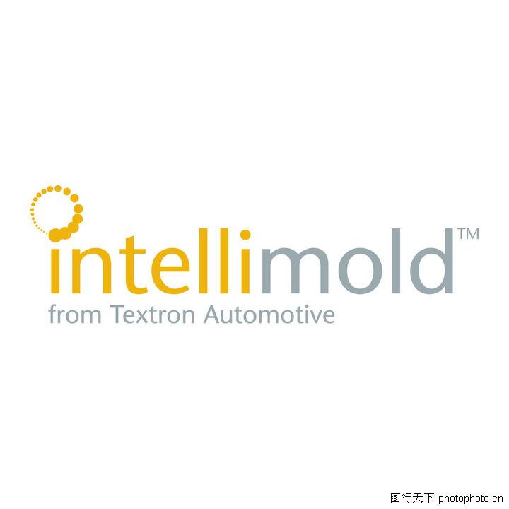 全球汽车品牌矢量标志,logo专辑,全球汽车品牌矢量标志0236