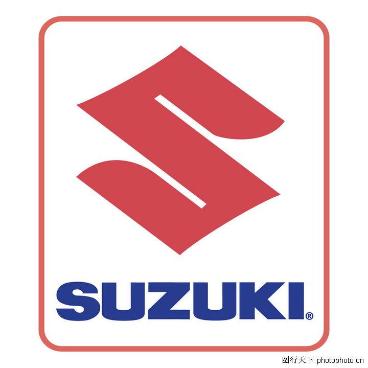logo logo 标识 标志 设计 图标 720_720