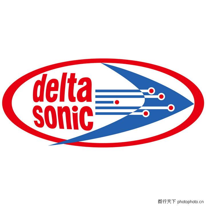 全球汽车品牌矢量标志 logo专辑