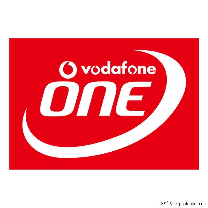 全球通讯手机电话电信矢量logo0496
