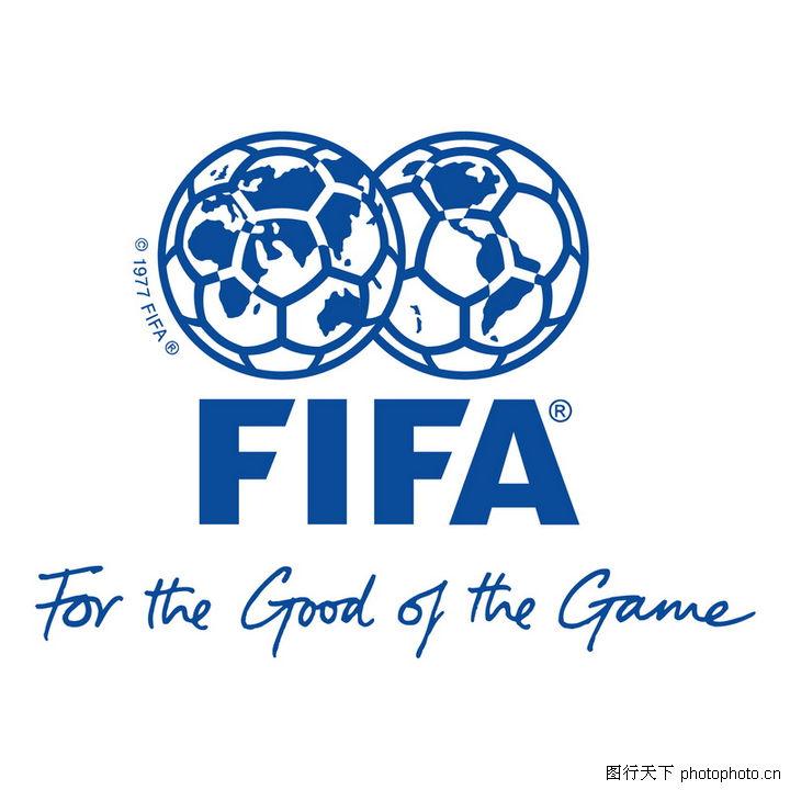 足球队及足球职业联赛相关标志,LOGO专辑,足球队及足球职业联赛相关标志0250