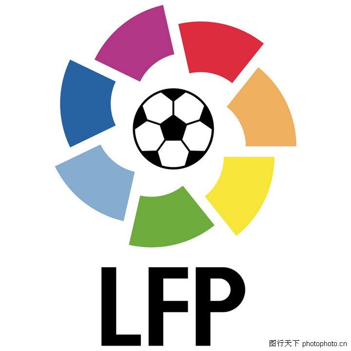 足球队及足球职业联赛相关标志,logo专辑,足球队及