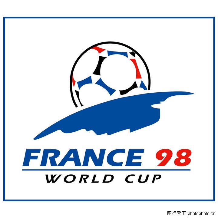 足球队及足球职业联赛相关标志,LOGO专辑,足球队及足球职业联赛相关标志0773
