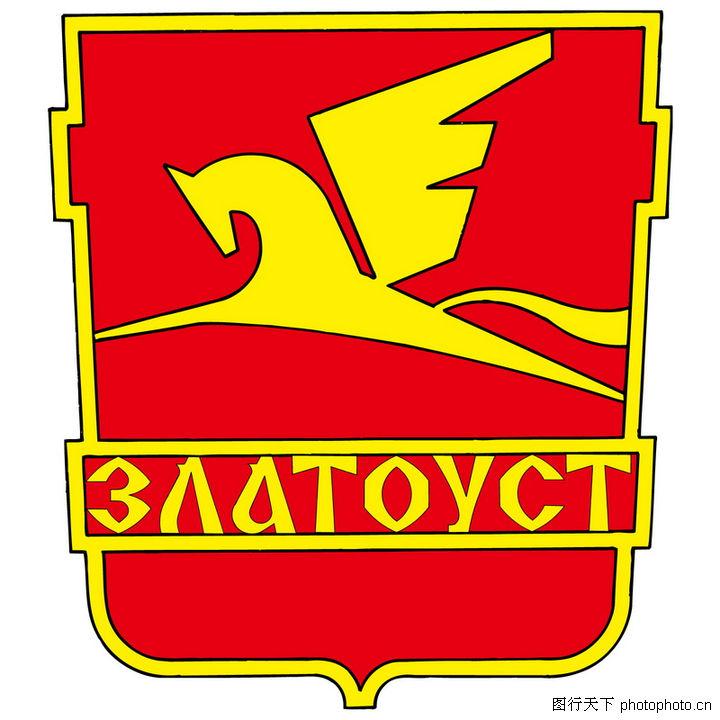 足球队及足球职业联赛相关标志,LOGO专辑,足球队及足球职业联赛相关标志0798