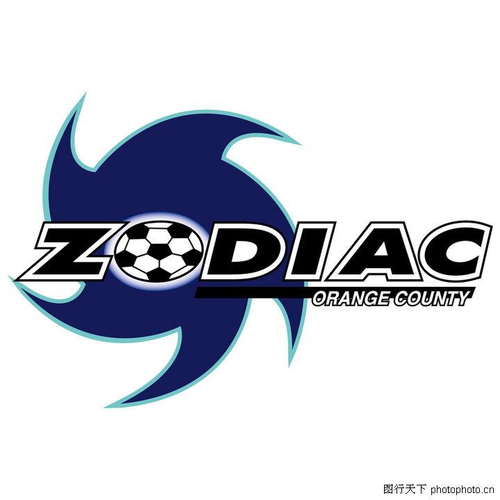 足球队及足球职业联赛相关标志,LOGO专辑,足球队及足球职业联赛相关标志0799