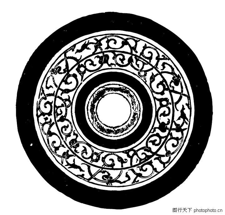 首页 矢量图库 中国古图案 秦汉时代 >>秦汉时代0399.