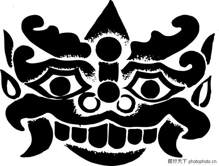 首页 矢量图库 中国古图案 魏晋南北朝 >>魏晋南北朝1141.
