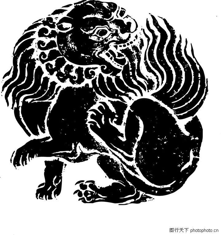 首页 矢量图库 中国古图案 隋唐五代 >>隋唐五代0875.