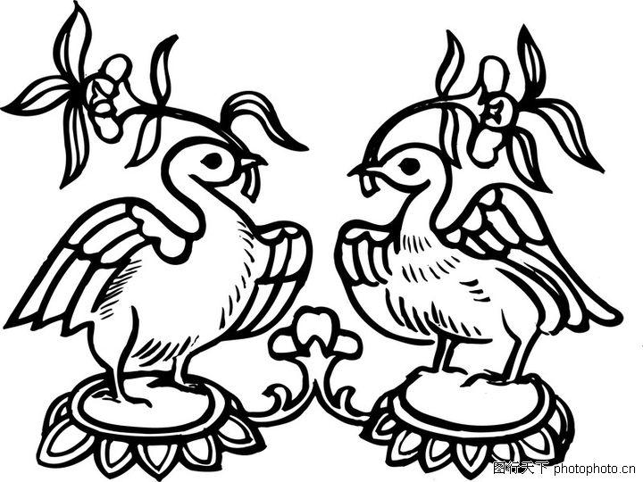 首页 矢量图库 中国古图案 隋唐五代 >>隋唐五代1508.