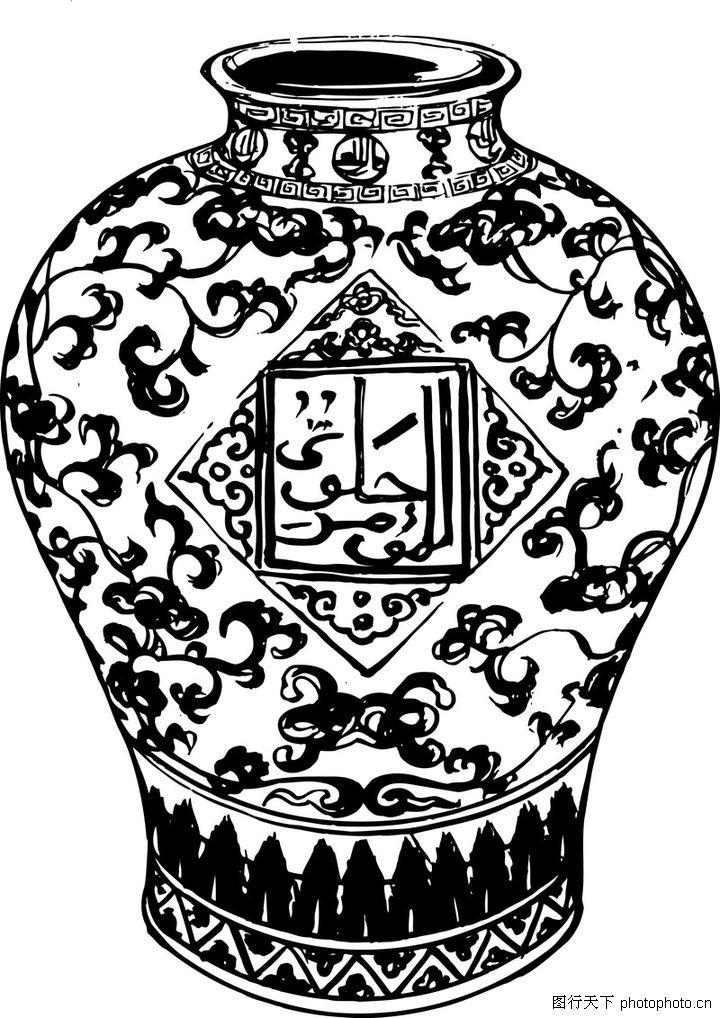 首页 矢量图库 中国古图案 元明时代 >>元明时代0458.