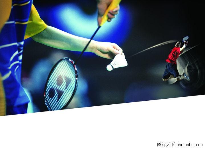 中国移动,精品广告设计,中国移动0166