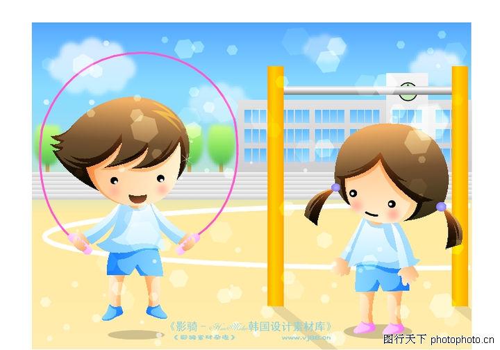 兒童學畫簡筆畫:兒童生活用品簡筆畫(最新版)/王倩倩