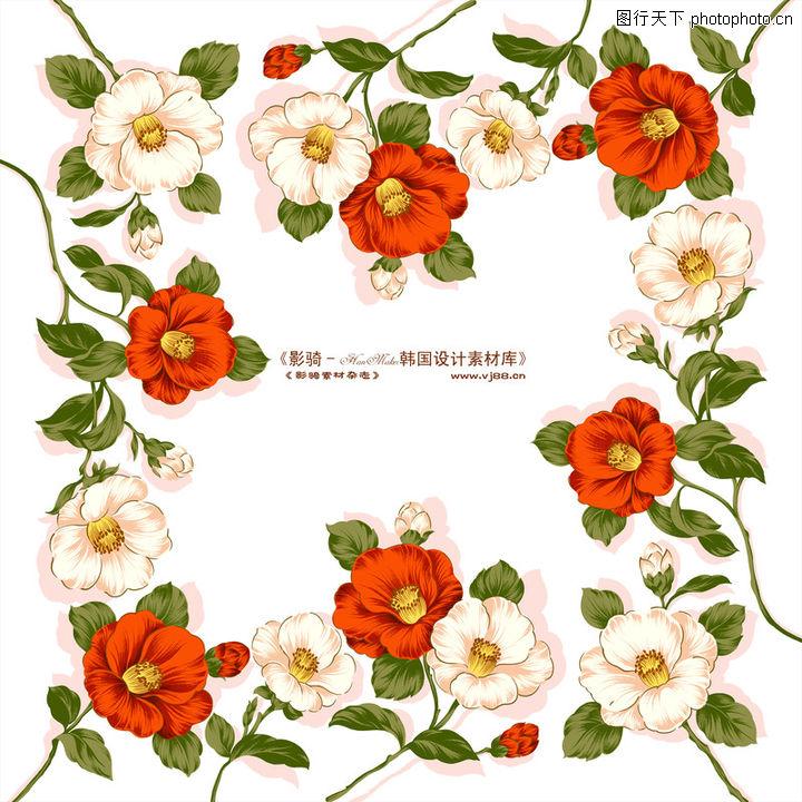 大红花怎么扎步骤视频