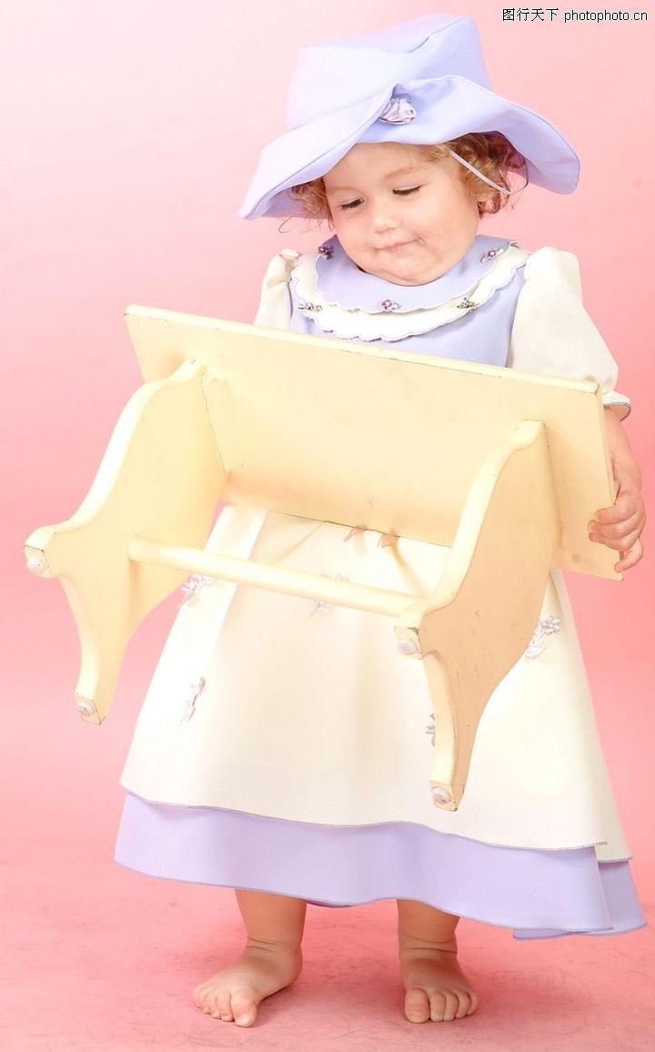 可爱的宝宝 人物 天使 淘气 捣蛋