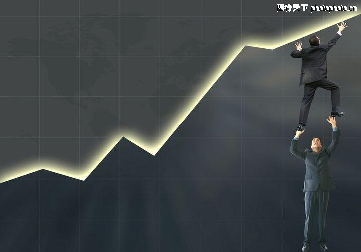 统计图形,金融,概述 条形 统计,统计图形0071