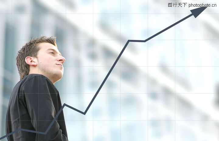 统计图形,金融,统计 数据 图形,统计图形0076