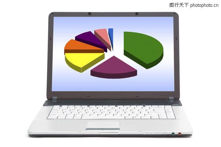 统计图形,金融,电脑 色块,统计图形0118