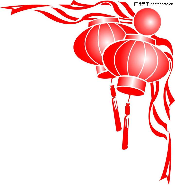中国过年喜庆的图片 _网络排行榜