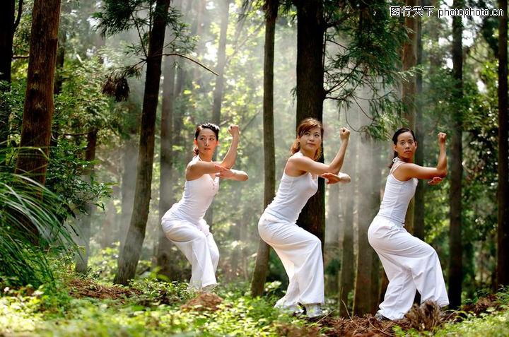 首页 设计图库 运动休闲 瑜伽健身 >>瑜伽健身0091.