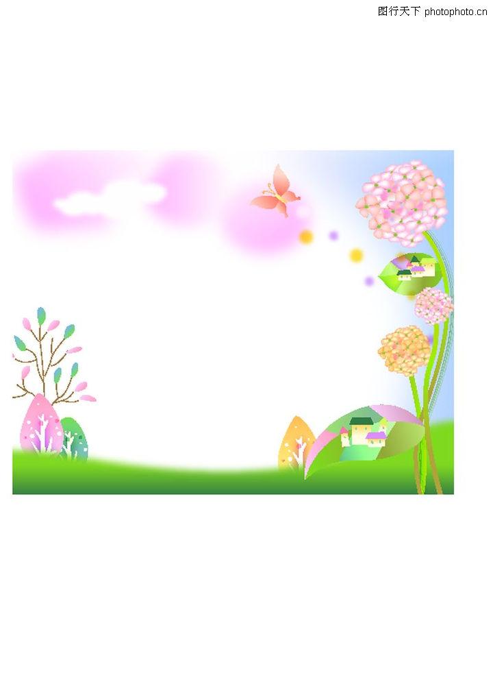 花纹,日韩盛典,花纹0602
