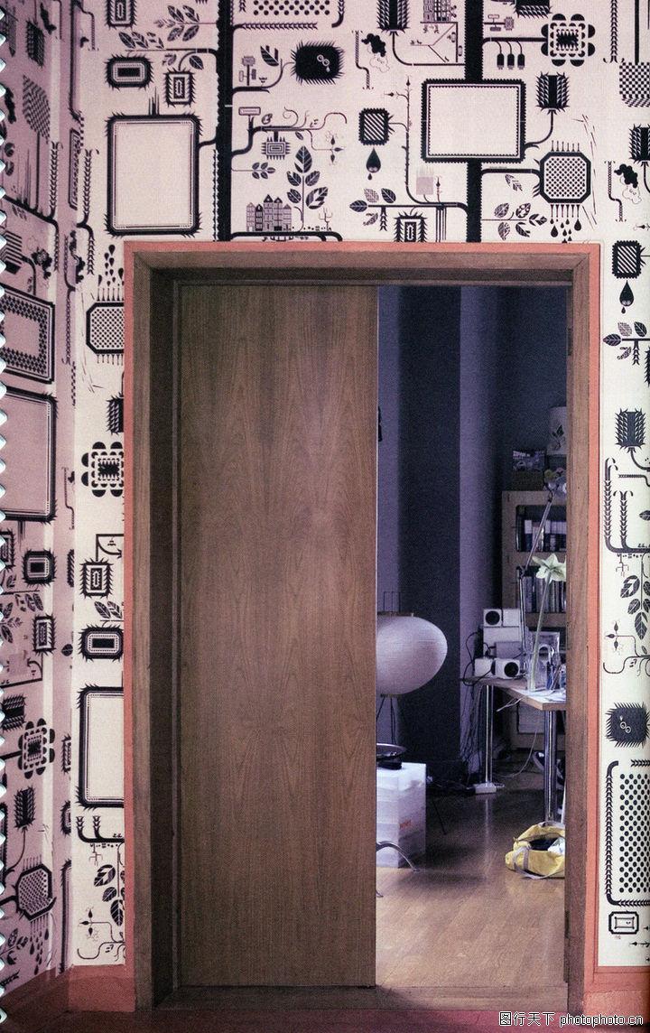 特技装帧设计,2008全球广告年鉴,特技装帧设计0036