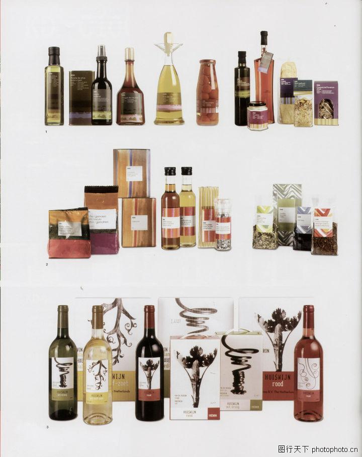 荷兰设计年鉴,2008全球广告年鉴,荷兰设计年鉴0698