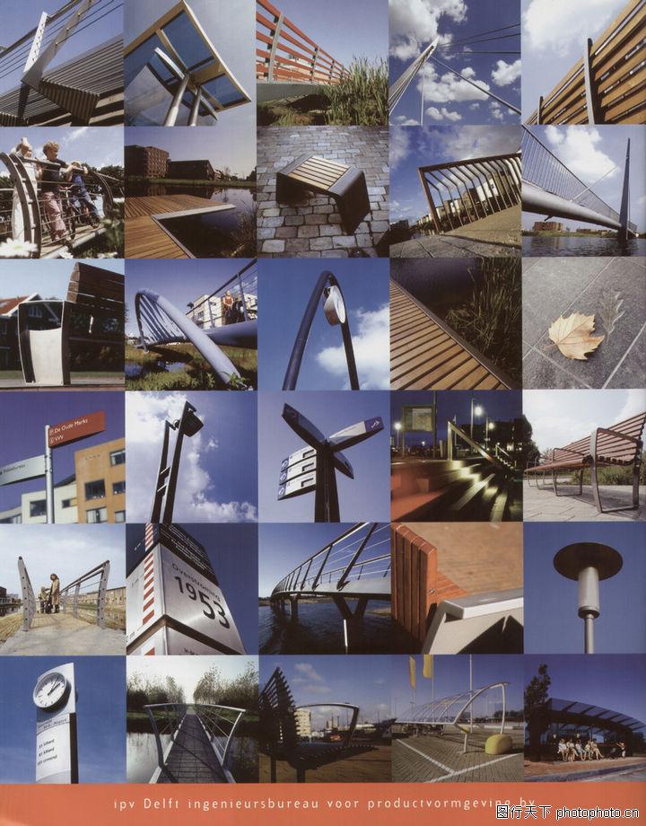 荷兰设计年鉴,2008全球广告年鉴,荷兰设计年鉴0757