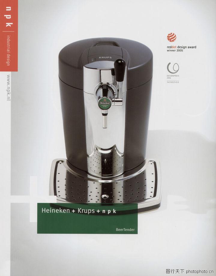 荷兰设计年鉴,2008全球广告年鉴,荷兰设计年鉴0771