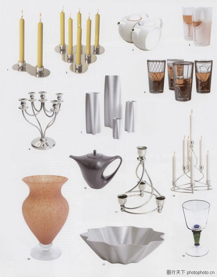 荷兰设计年鉴,2008全球广告年鉴,荷兰设计年鉴0779