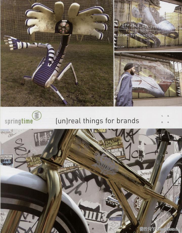 荷兰设计年鉴,2008全球广告年鉴,荷兰设计年鉴0793