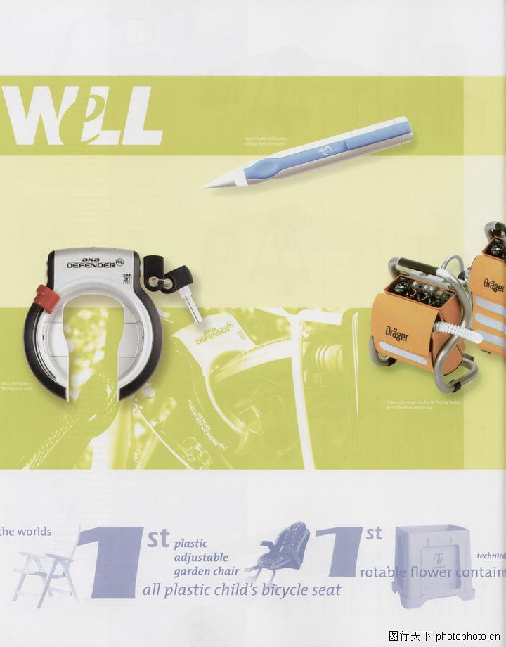 荷兰设计年鉴,2008全球广告年鉴,荷兰设计年鉴0801