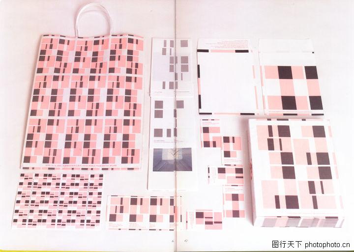 香港亚太设计双年展,2008全球广告年鉴,香港亚太设计双年展0015