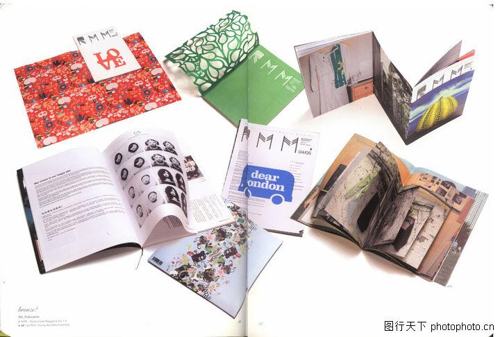 香港亚太设计双年展,2008全球广告年鉴,香港亚太设计双年展0028