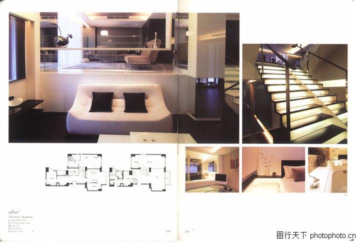 香港亚太设计双年展,2008全球广告年鉴,香港亚太设计双年展0182