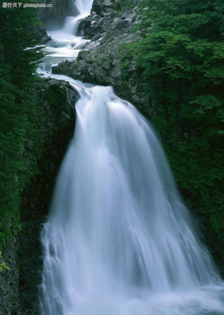四季风景0050-四季风景图-自然风景图库