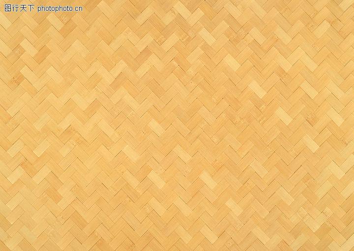 木料纹理,底纹背景,黄色纹理,木料纹理0160